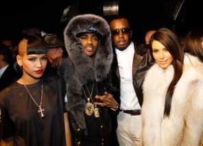 cass-big-sean-diddy-kim