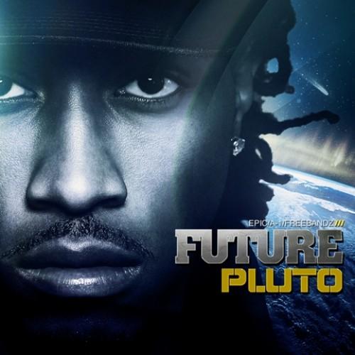 future-pluto-e1334248151647.jpeg