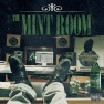 The-Mint-Room-iTunes