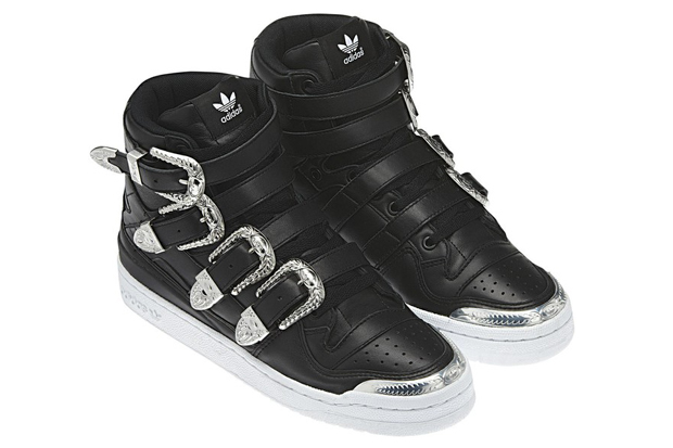 100% authentic 3cc56 60557 adidas-originals-jeremy-scott-2012-fall-winter-footwear-4