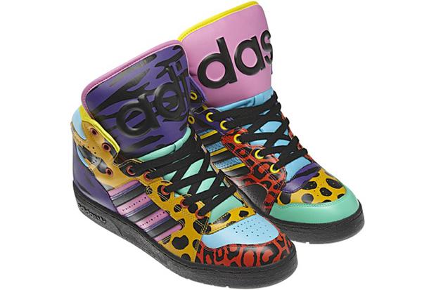 buy online 0350d 54442 adidas-originals-jeremy-scott-2012-fall-winter-footwear-5