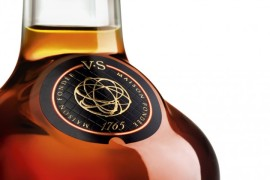 Hennessy-Very-Special-Limited-Edition-by-Futura-02-630x420