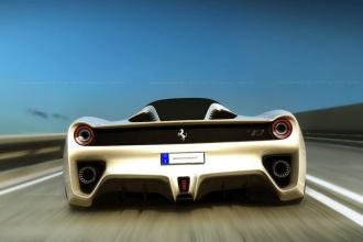 ferrari-f70-v12-concept-1