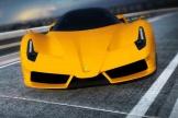 ferrari-f70-v12-concept-3