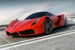 ferrari-f70-v12-concept-4