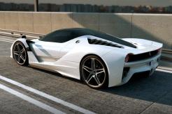 ferrari-f70-v12-concept-5