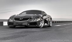 mercedes-benz-sf1-final-concept-design-4