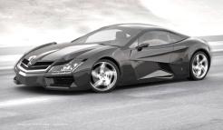 mercedes-benz-sf1-final-concept-design-6