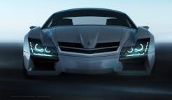 mercedes-benz-sf1-final-concept-design-7