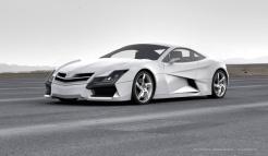 mercedes-benz-sf1-final-concept-design-9