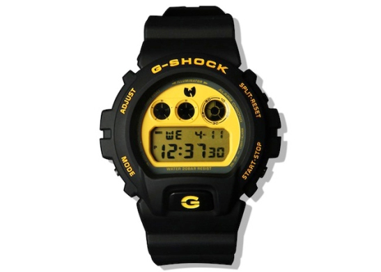 wu-tang-clan-casio-g-shock-dw-6900-01