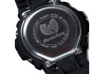 wu-tang-clan-casio-g-shock-dw-6900-04