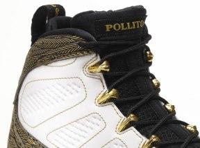 "separation shoes be010 973a0 Air Jordan 9 ""Doernbecher""   Rudeboyy.com"