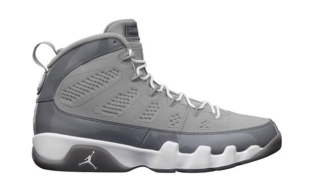 Air-Jordan-9-Cool-Grey