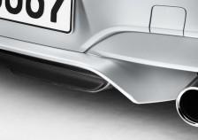 BMW-M6-Gran-Coupe-02-630x445