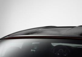 BMW-M6-Gran-Coupe-03-630x445