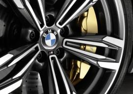 BMW-M6-Gran-Coupe-04-630x445