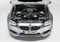 BMW-M6-Gran-Coupe-05-630x445