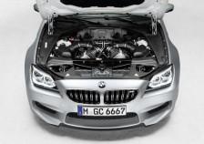 BMW-M6-Gran-Coupe-05-630x445