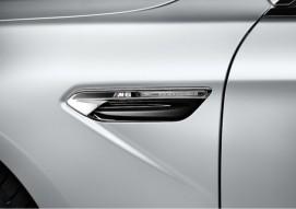 BMW-M6-Gran-Coupe-06-630x445