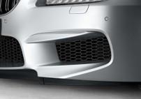 BMW-M6-Gran-Coupe-07-630x445