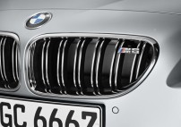 BMW-M6-Gran-Coupe-08-630x445