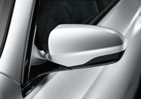BMW-M6-Gran-Coupe-09-630x445