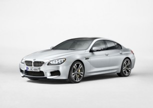 BMW-M6-Gran-Coupe-10-630x445