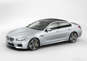 BMW-M6-Gran-Coupe-11-630x445