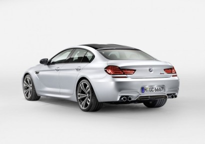 BMW-M6-Gran-Coupe-12-630x445