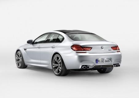 BMW-M6-Gran-Coupe-12-630x445