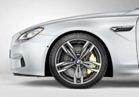 BMW-M6-Gran-Coupe-13-630x445
