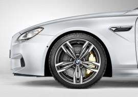 BMW-M6-Gran-Coupe-13-630x445