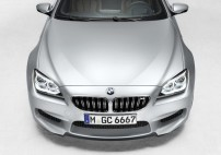 BMW-M6-Gran-Coupe-14-630x445