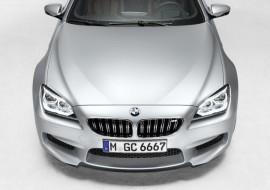 BMW-M6-Gran-Coupe-14-630x445