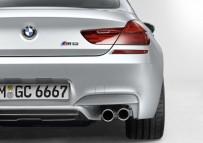 BMW-M6-Gran-Coupe-15-630x445
