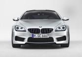 BMW-M6-Gran-Coupe-16-630x445