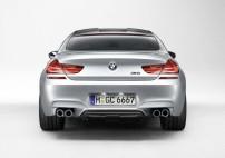 BMW-M6-Gran-Coupe-17-630x445