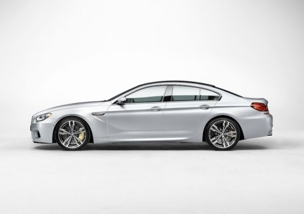 BMW-M6-Gran-Coupe-18-630x445