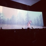 Kanye West – Freestyle At Revel In Atlantic City[Video]