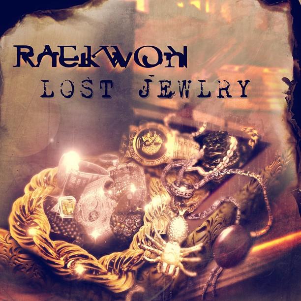 lostjewelry