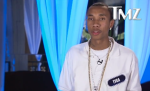 Tyga On MTV's Bustas [Video]