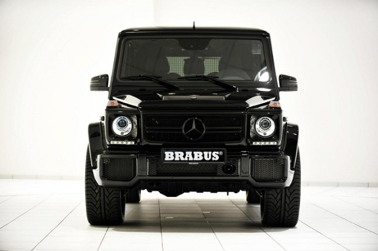 mercedes-benz-g63-amg-brabus-b62-620-widestar-edition-1