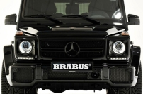 mercedes-benz-g63-amg-brabus-b62-620-widestar-edition-2