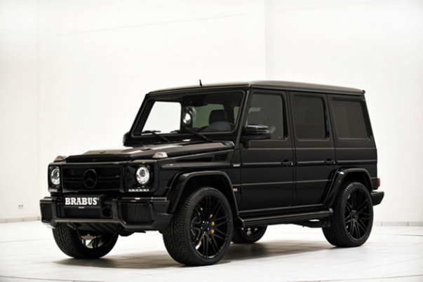 mercedes-benz-g63-amg-brabus-b62-620-widestar-edition-3