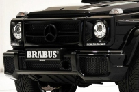 mercedes-benz-g63-amg-brabus-b62-620-widestar-edition-4