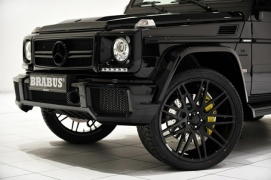 mercedes-benz-g63-amg-brabus-b62-620-widestar-edition-5