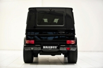 mercedes-benz-g63-amg-brabus-b62-620-widestar-edition-9