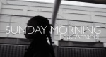 Dutch ReBelle ft. Amandi – Sunday Morning[Video]