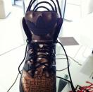 Teyana-Taylor-x-adidas-Originals-Harlem-GLC-1-620x611